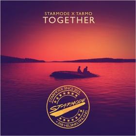 STARMODE X TARMO - TOGETHER